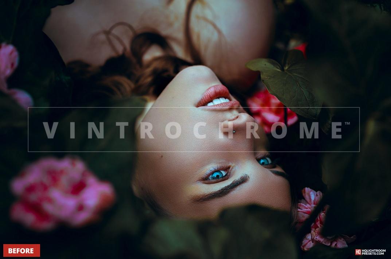 mood-presets-lightroom-64
