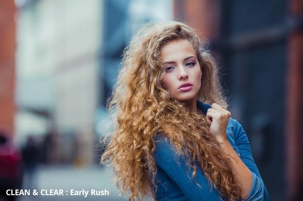 portraiture-lightroom-presets-5