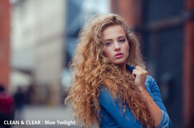 portraiture-presets-for-lightroom