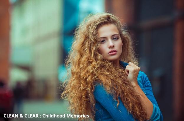portraiture-presets-for-lightroom-cc
