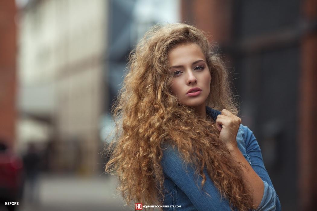 portraiture-retouch-presets-lightroom