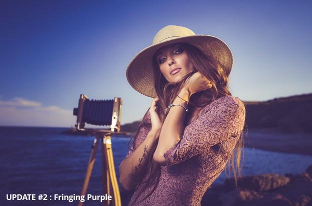 purple-lightroom-presets-6