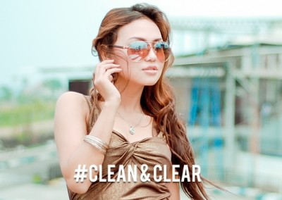 # Clean And Clear Lightroom Presets Set  : 30 Lightroom Presets