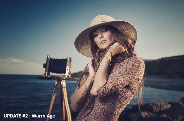 tools-portraiture-lightroom-presets-6-cinematic-matte