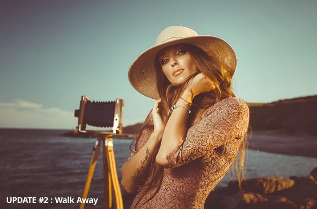 tools-portraiture-lightroom-presets-cinematic-matte