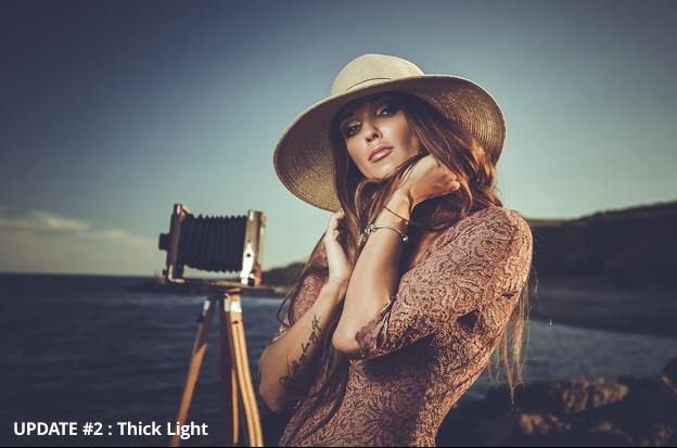 top-portraiture-lightroom-presets-cinematic-matte