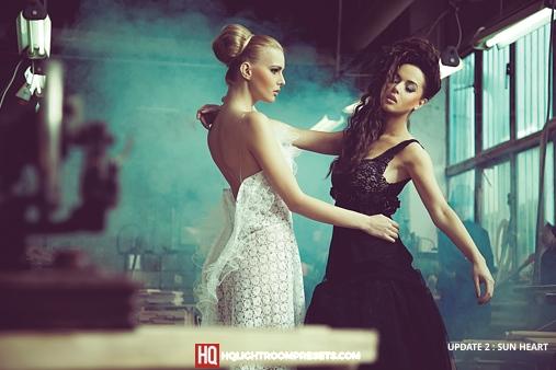 vintage-fashion-presets-lightroom-6