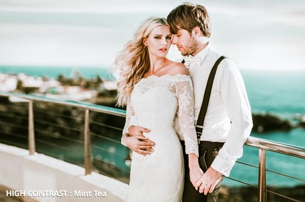 wedding-lightroom-presets