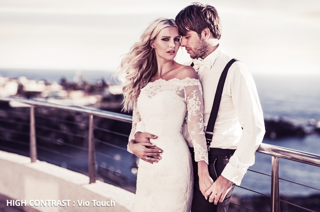 wedding-lightroom-presets-4