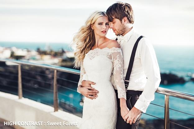 wedding-lightroom-presets-5