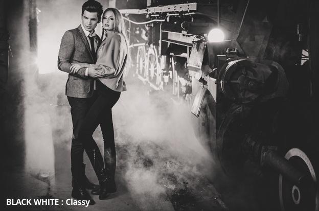 wedding-lightroom-presets-6