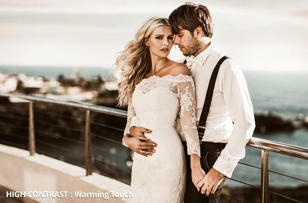 wedding-lightroom-presets-cc-download