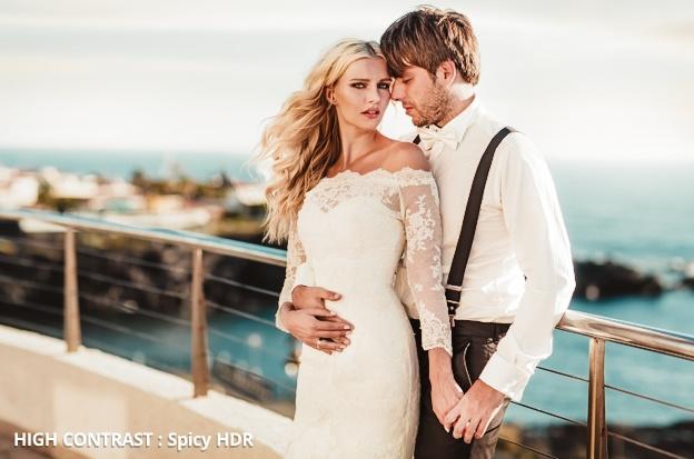 wedding-lightroom-presets-cc