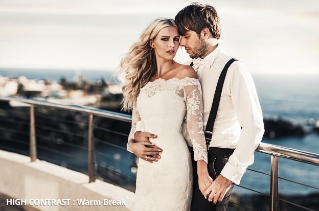 wedding-lightroom-presets-download