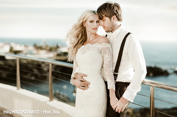 wedding-presets-lightroom-3
