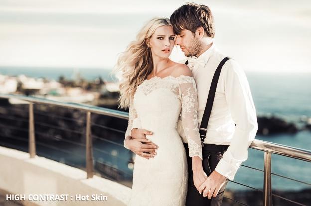 wedding-presets-lightroom-4