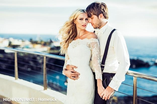 wedding-presets-lightroom-5
