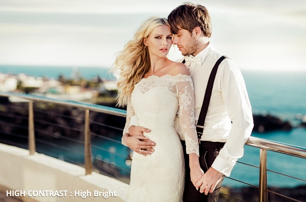 wedding-presets-lightroom-6
