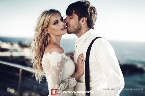 wedding-presets-lightroom