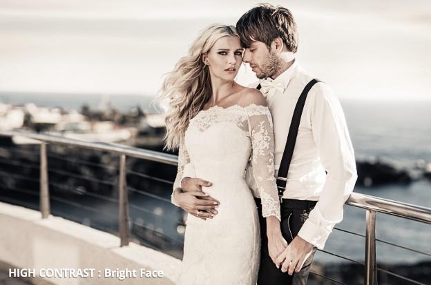 wedding-presets-lightroom-cc